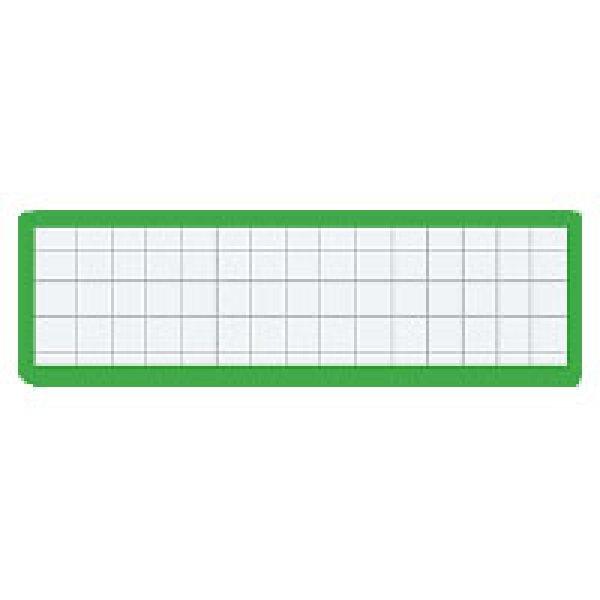 画像3: マグネットポケットカード小