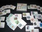 他の写真2: スケジュールポケット3点セット& 絵カード (1)&(2)セット