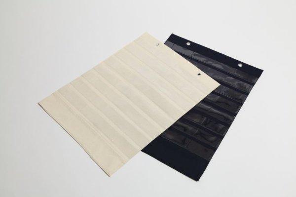 画像2: ウィークリースケジュール&絵カードシールセット