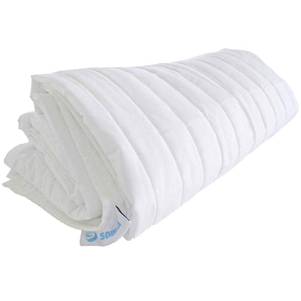 ハイアール 全自動洗濯機 JW-K60M-W ホワイト [6kg]